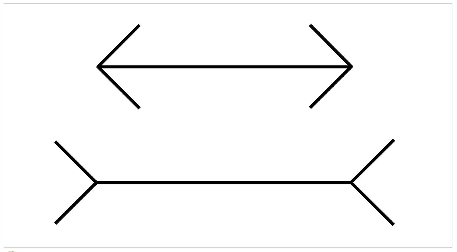 El proceso de toma de decisiones con y sin BI
