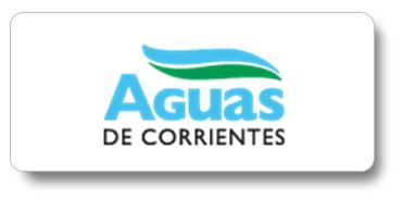 Aguas de Corrientes