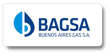 Buenos Aires GAS
