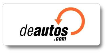 DeAutos